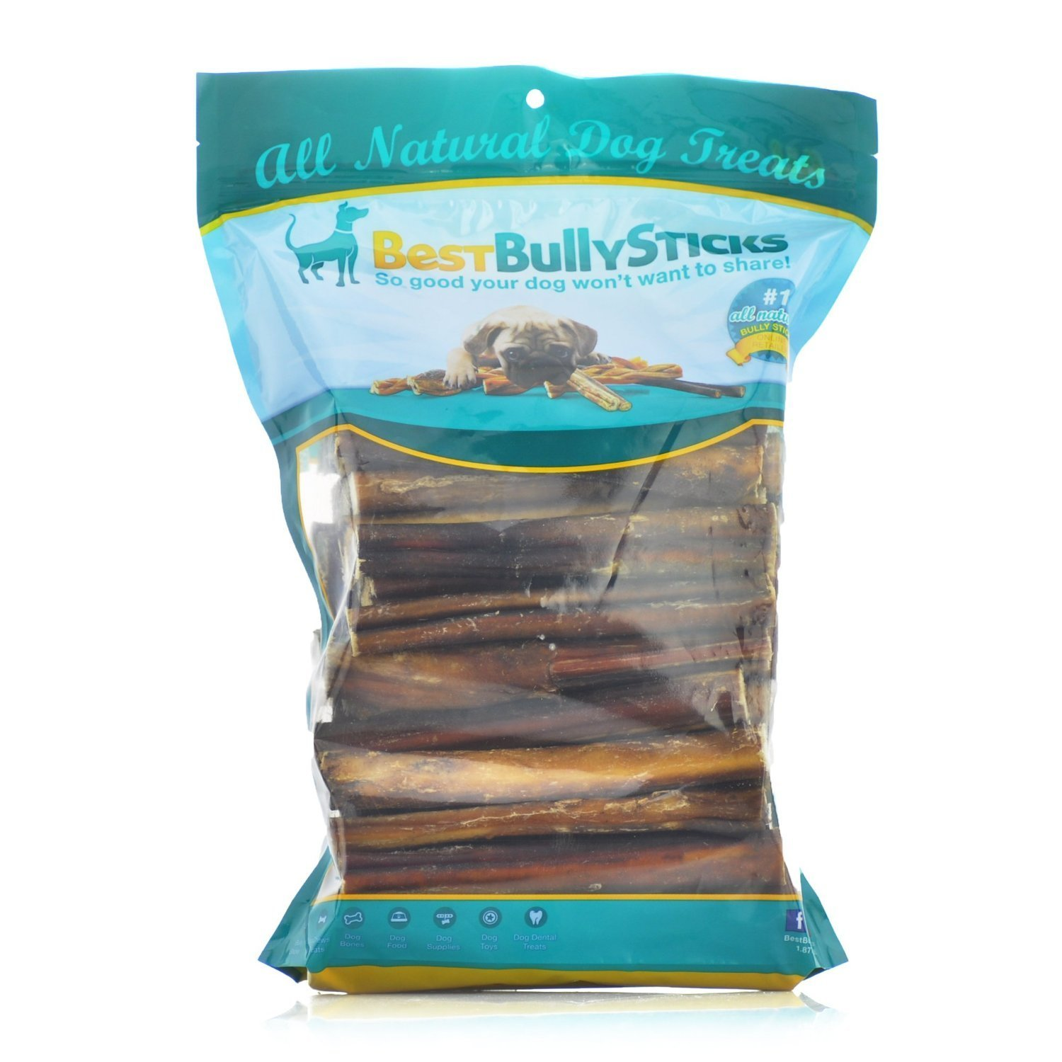 buy All Natural Dog Treats