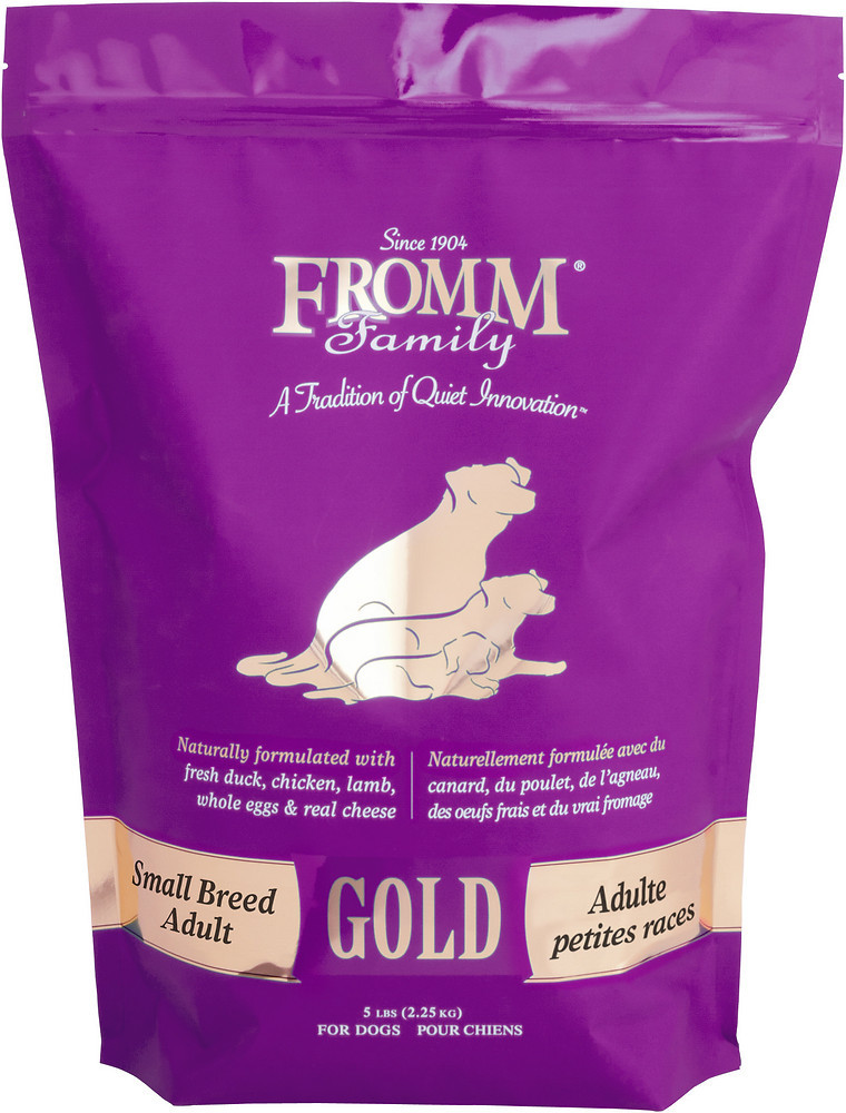 Best Selling Fromm Dog Food
