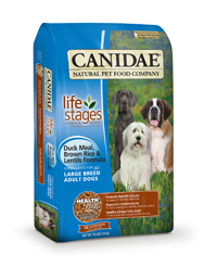 Canidae Adult Dog Food