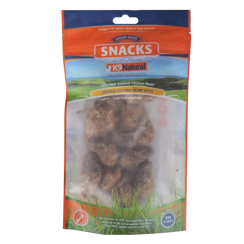 K9 Natural Dog Treats