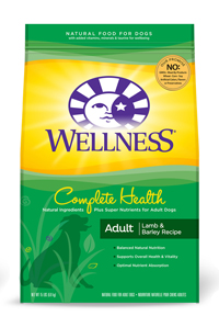 Wellness Complete Health