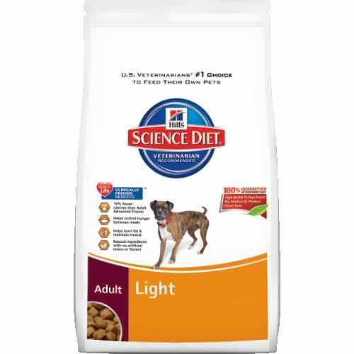 Best Selling Hill's Science Dog Food