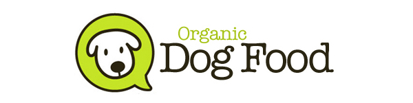 Organic Dog Food Deals
